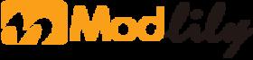 mod-lily-logo