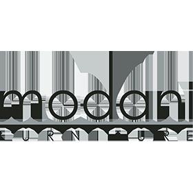 modani-logo