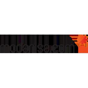 modanisa-logo