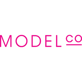 modelco-au-logo