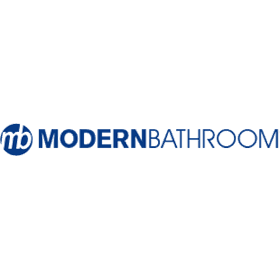 modern-bathroom-logo