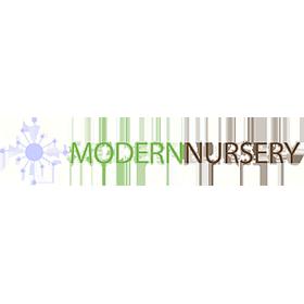 modern-nursery-logo
