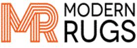 modern-rugs-uk-logo