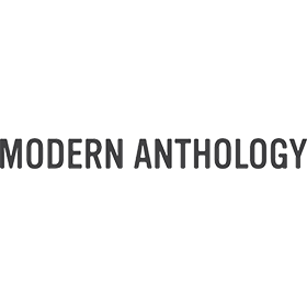 modernanthology-logo