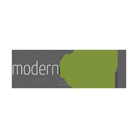 modernfurniture-ca-logo