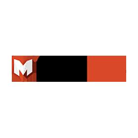 modernretail-logo