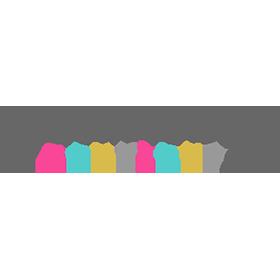 modernvintageboutique-logo