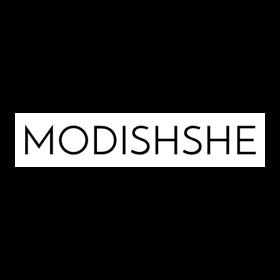 modishshe-logo