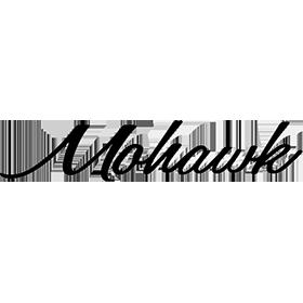 mohawkgeneralstore-logo