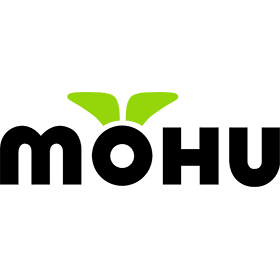 mohu-logo