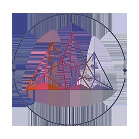 moja-gear-logo