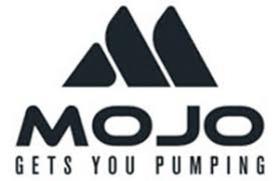 mojo-socks-logo