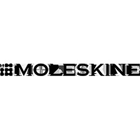 moleskine-usa-logo