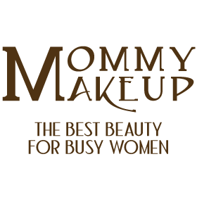 mommy-makeup-logo