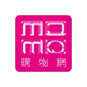 momo-shop-tw-logo