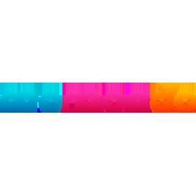 momondo-us-logo