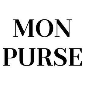 mon-purse-logo
