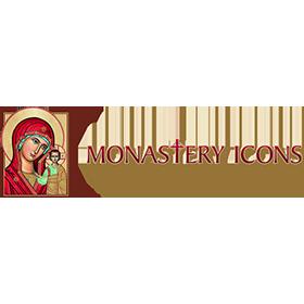 monastery-icons-logo