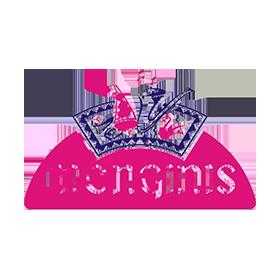 monginis-in-logo