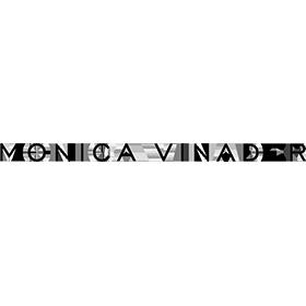 monica-vinader-logo