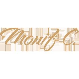 monif-c--logo