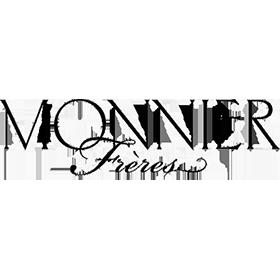 monnier-freres-logo