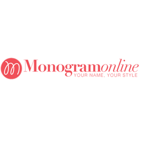 monogram-online-logo