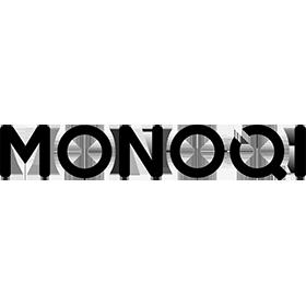 monoqi-logo