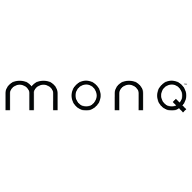monq-logo