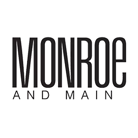 monroe-and-main-logo