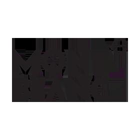 montblanc-ar-logo