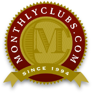 monthly-clubs-logo