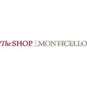 monticello-shop-logo