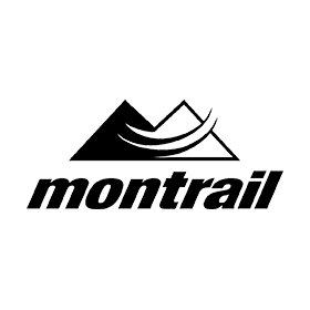 montrail-logo