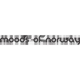 moods-of-norway-logo