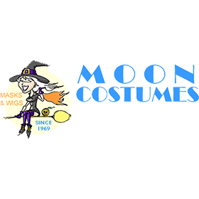 moon-costumes-logo