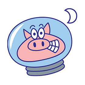 moonpig-uk-logo