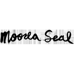 moorea-seal-logo