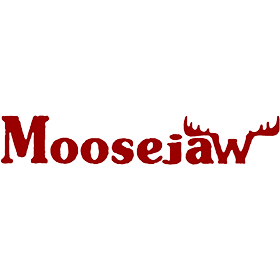 moose-jaw-logo