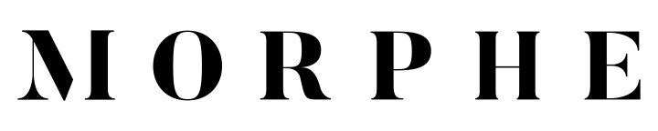 morphebrushes-logo