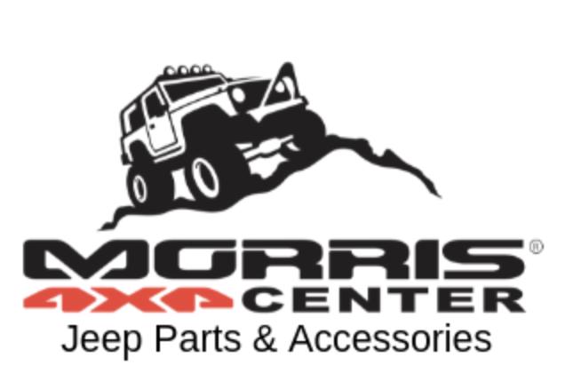 morris-4x4-center-logo
