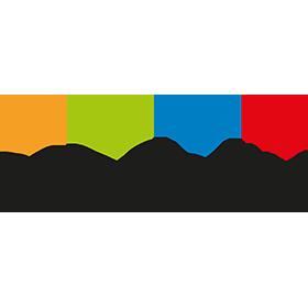 moshtix-australia-au-logo