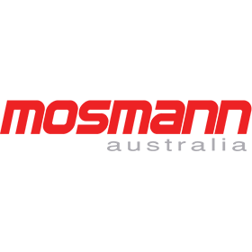 mosmann-australia-au-logo
