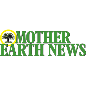 mother-earth-news-ca-logo