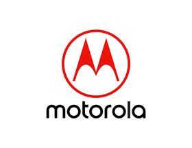 motorola-fr-logo