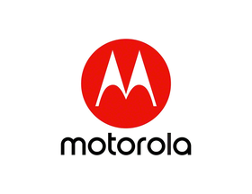 4 Best Motorola US Online Coupons, Promo Codes - Sep 2019