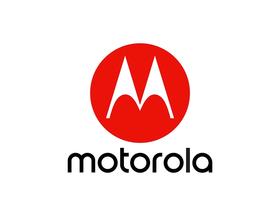motorola-us-logo