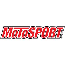 motosport-logo