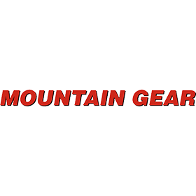 mountain-gear-logo