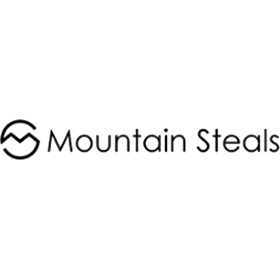 mountain-steals-logo